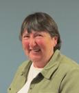 Rosemary Neal