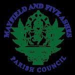 MFA-Parish-Logo