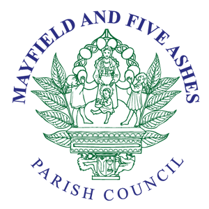 MFA-Parish-Logo 300x300.png