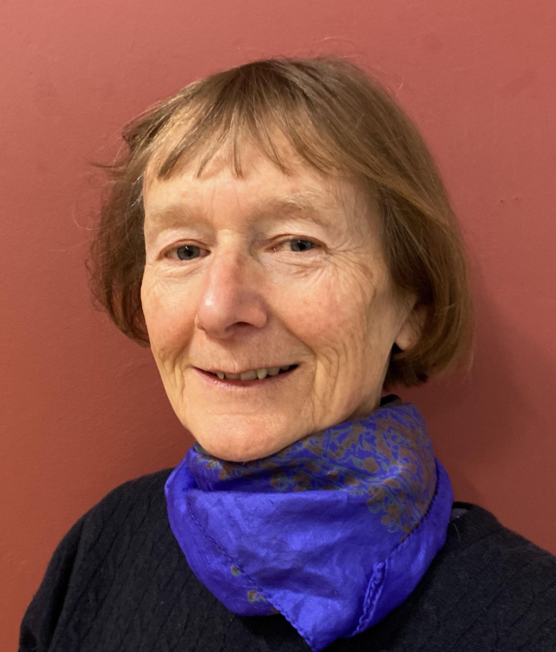 Jane Driscoll copy