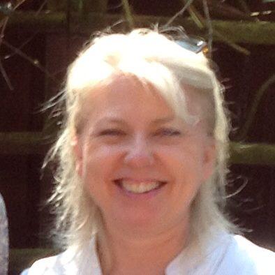 Gill Weavers